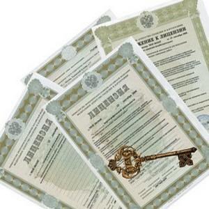 Лицензирование медпункта на предприятии требования