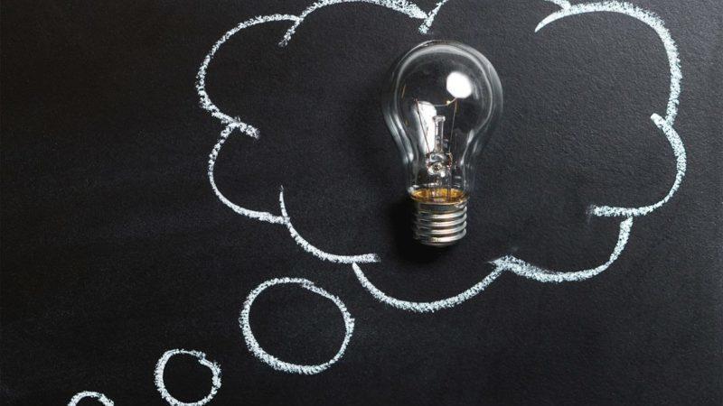 Что такое патент и как его оформить
