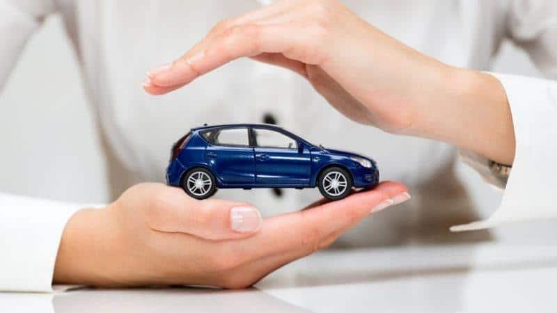 Можно ли оформить страховку ОСАГО на 3 месяца? — Страхование