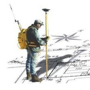 Как получить лицензию кадастрового инженера