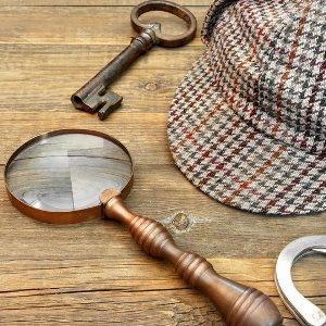 Как получить лицензию на частную деятельность детектива