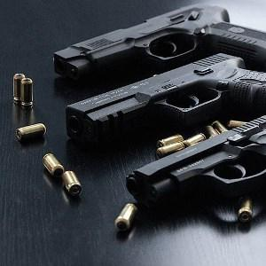 Продление разрешения на хранение оружия