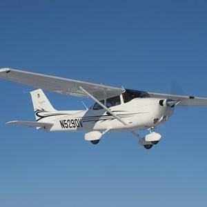 Кто и как может получить лицензию пилота-любителя