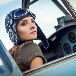 Летное свидетельство пилота сколько стоит обучение