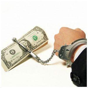 Наследование долгов: условия и особенности