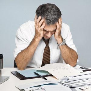 Особенности внешнего управления при банкротстве
