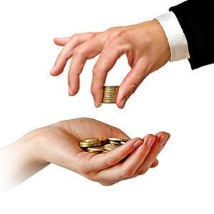 Выплаты работникам при увольнении по банкротству предприятия