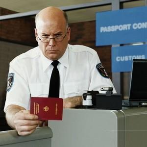После банкротства можно ли выезжать за границу