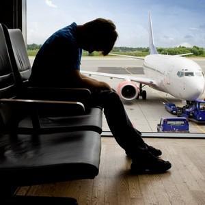 Выезд за границу при банкротстве физических лиц