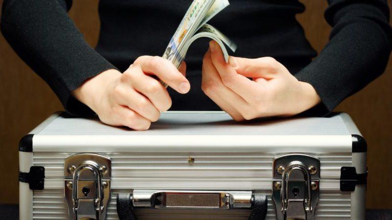 Особенности банкротства поручителей физических лиц