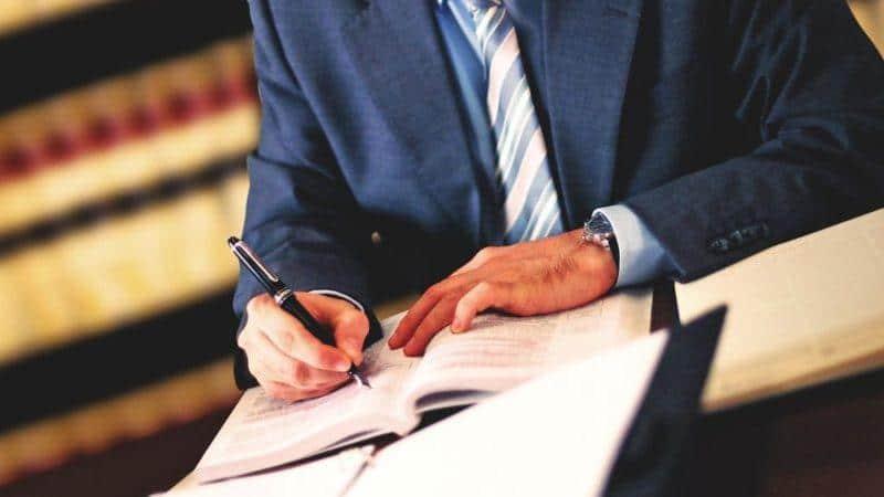 Условия и порядок процедуры банкротства умершего гражданина
