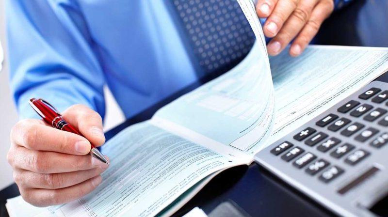 Причины и особенности признания банкротства юридических лиц
