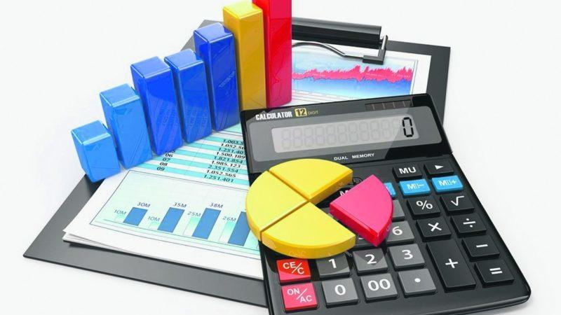 Процедура реструктуризации долгов при банкротстве
