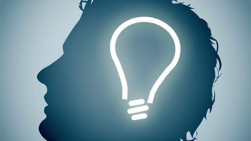 Способы передачи прав на интеллектуальную собственность