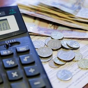 Что такое договор новации в заемное обязательство