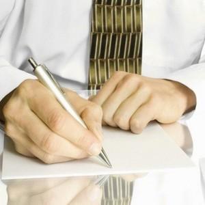 Новация долга в заемное обязательство образец договора