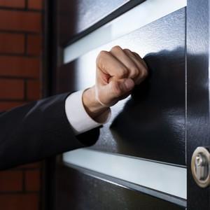 Можно ли посмотреть базу данных должников Альфа-банка по кредитам