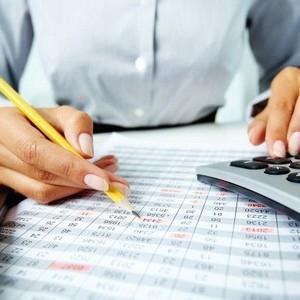 Как найти должников по кредитам у судебных приставов