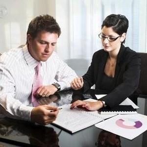 Что происходит с учредителем при банкротстве организации: ответственность