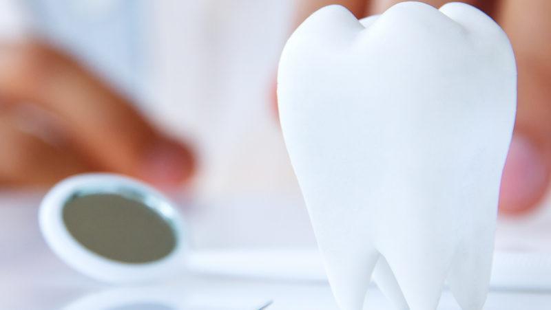 Как получить лицензию на стоматологическую деятельность