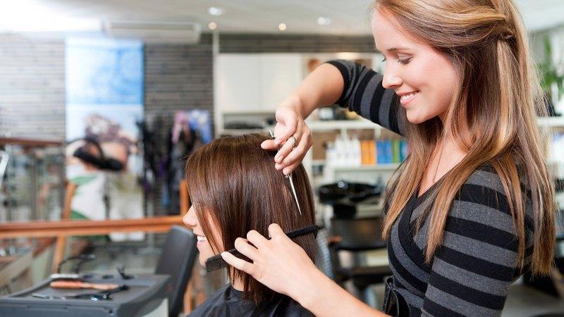 Как получить лицензию на косметологические услуги