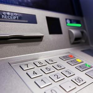Как можно узнать о задолженности по кредиту
