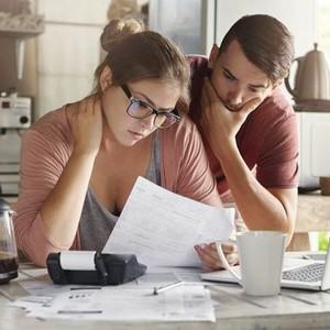 Порядок выкупа долгов у коллекторов