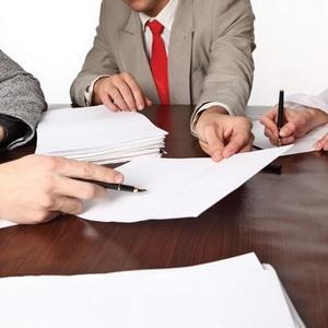 Ликвидация ООО с долгами и без: пошаговая инструкция