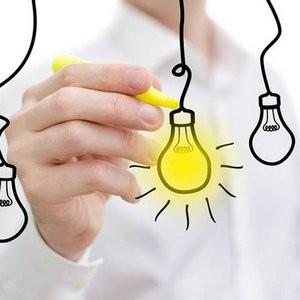 Как запатентовать идею