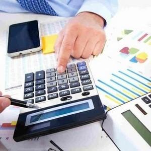 Что такое долговая нагрузка и пример расчета