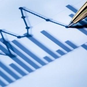 Что такое коэффицент задолженности и его виды