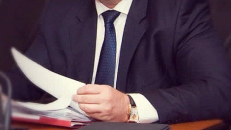 Когда может голосовать залоговый кредитор в банкротстве юридических лиц