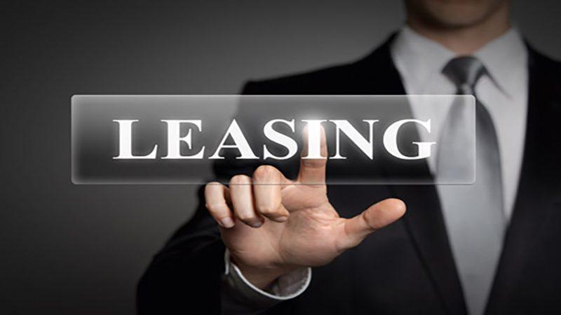 Подлежит ли лизинговая деятельность лицензированию