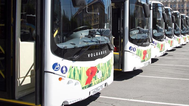 Нужна ли лицензия на осуществления транспортных услуг