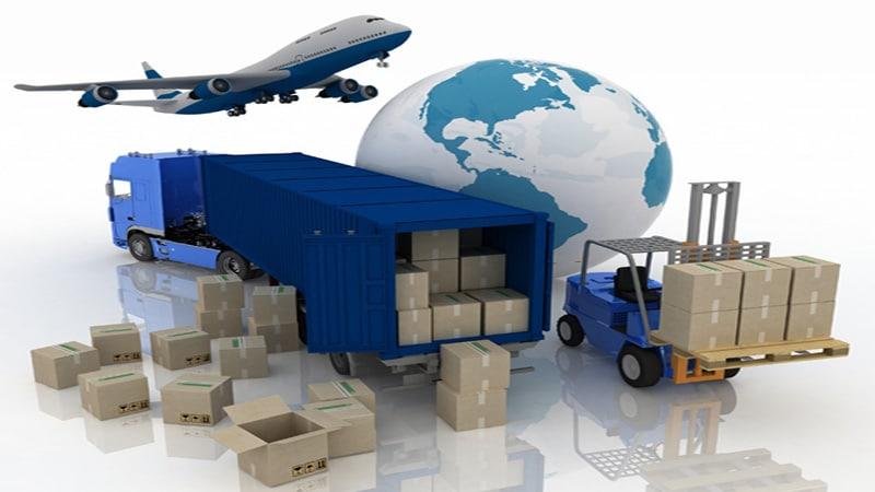 Порядок получения лицензии на международные перевозки