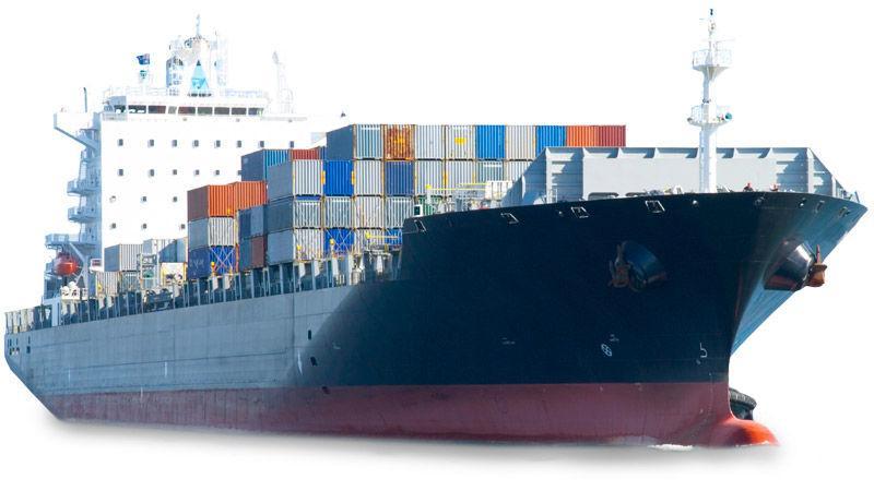 Как получить лицензию на перевозку опасных грузов