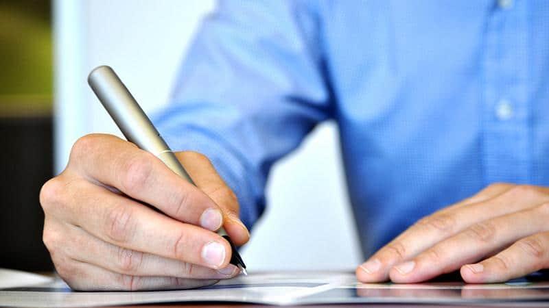 Как получить лицензию туроператора: порядок и условия