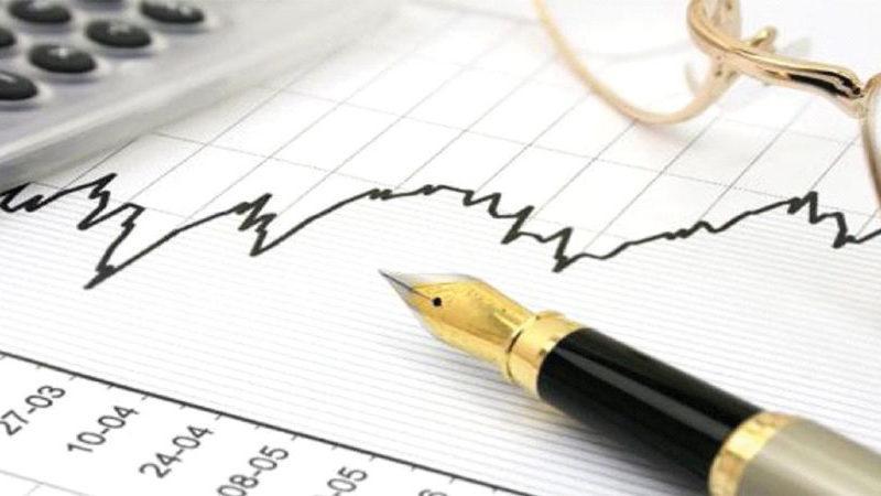 Относттся ли лизинг деятельности банков