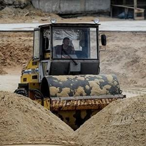 Лицензия на добычу песка статья