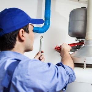 Работа допуск на газовом оборудовании