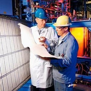 Как получить лицензию на проведение экспертизы промышленной безопасности