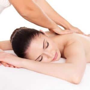 Куда подавать документы на получение лицензии на массаж ⋆ Citize