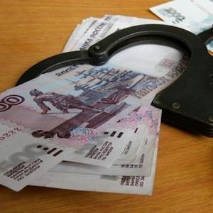 Сажают ли за неуплату кредита в России