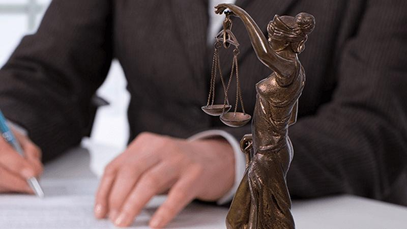 Нужна ли лицензия на оказание юридических услуг
