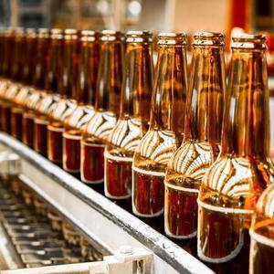 Можно ли продавать пиво без лицензии