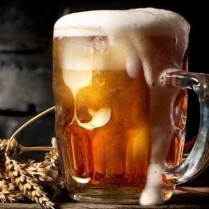 Нужна ли лицензия на производство пива