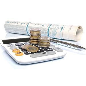 Взыскание задолженности по текущим платежам при конкурсном производстве