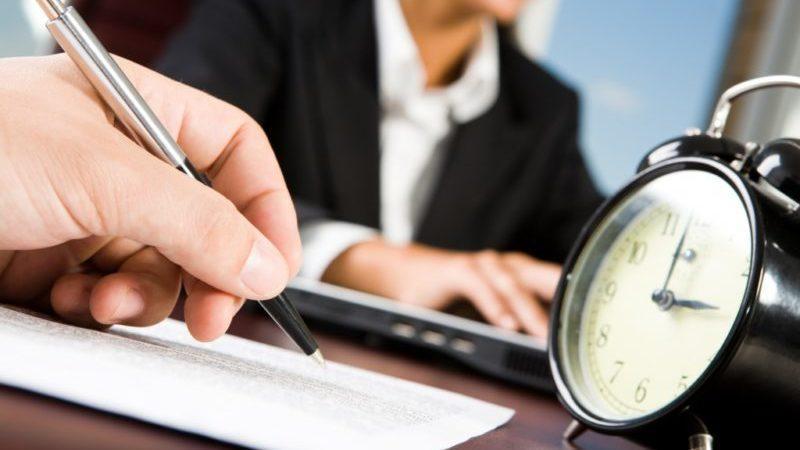 Как получить лицензию на телематические услуги связи