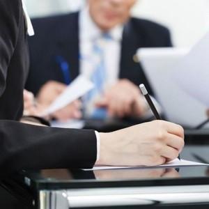 Этапы признания банкротства градообразующих организаций