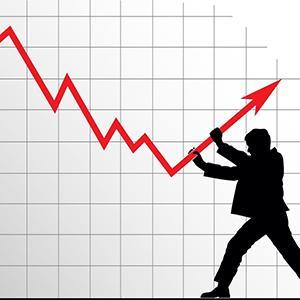 Финансовое оздоровление